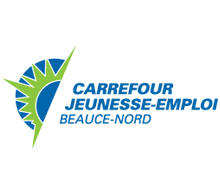 CJE Beauce Nord