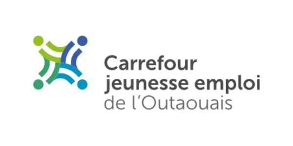 CJE de l'Outaouais – LA porte d'entrée de la jeunesse
