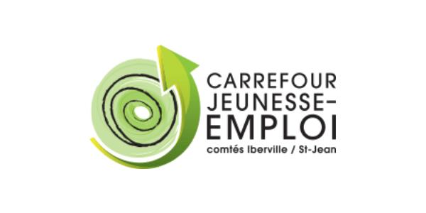 Carrefour Jeunesse Emploi - Comtés Iberville / St-Jean