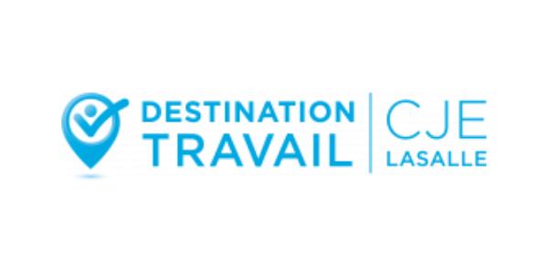 Destination Travail
