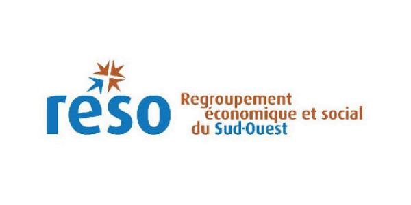 Regroupement économique et social du Sud-Ouest (RESO)