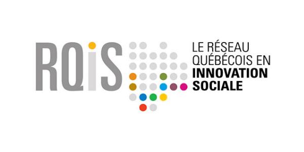 Réseau québécois en innovation sociale